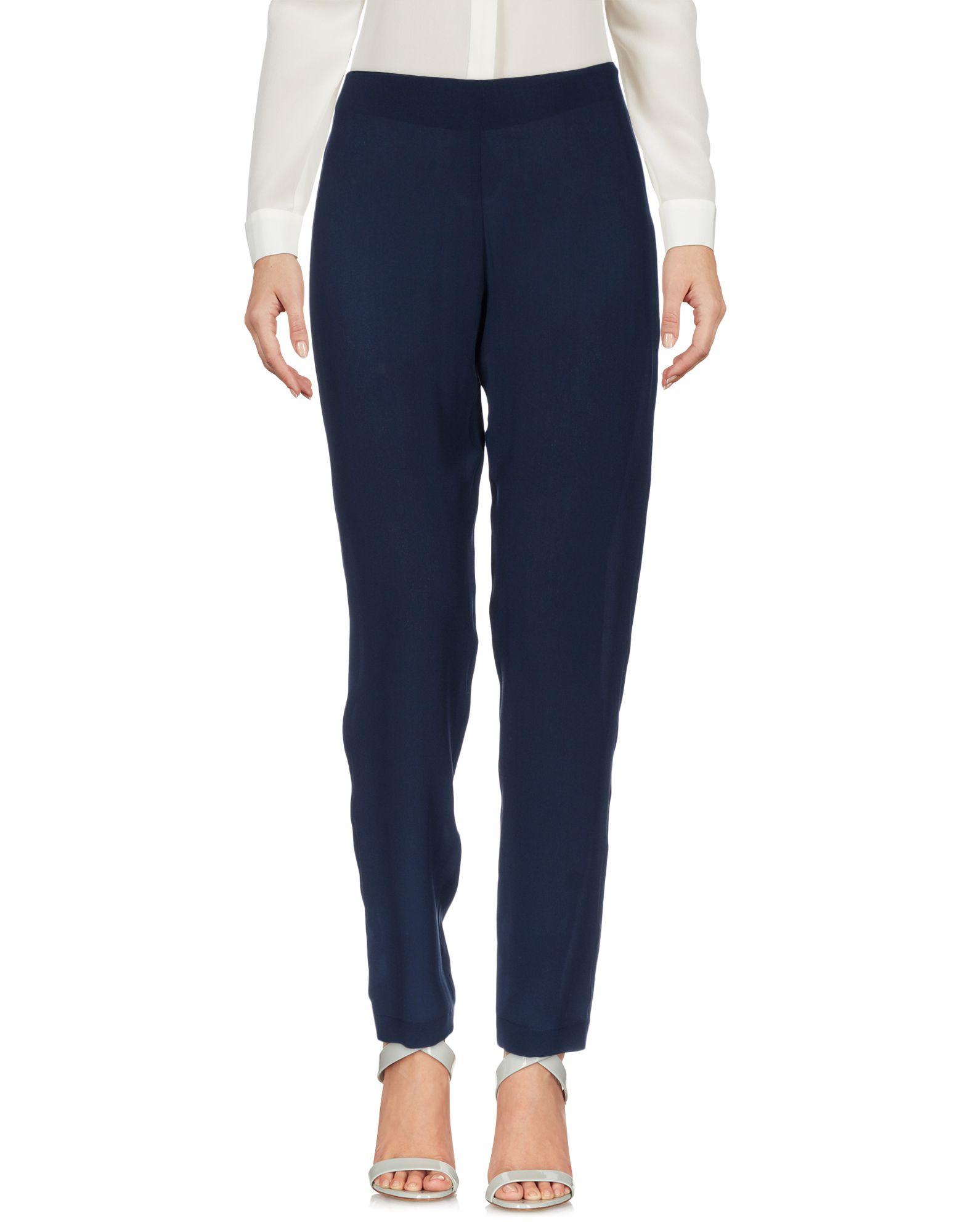 Pantalone Ivories Donna - Acquista online su PlswWxyx