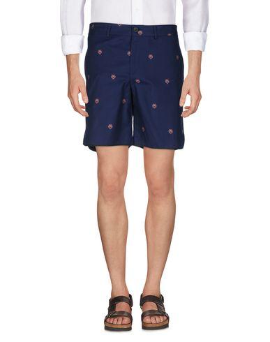 CLASS ROBERTO CAVALLI - Shorts