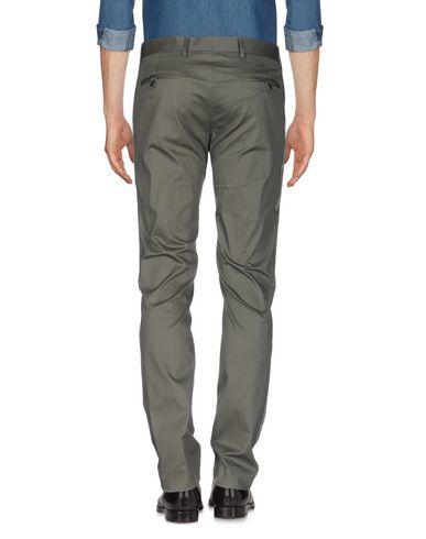 pantalon homme yoox