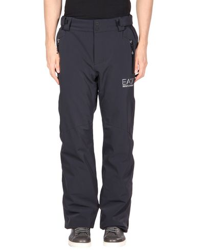 f3035c6d09 Ea7 Ski Pants - Men Ea7 online on YOOX United States - 13081086UK