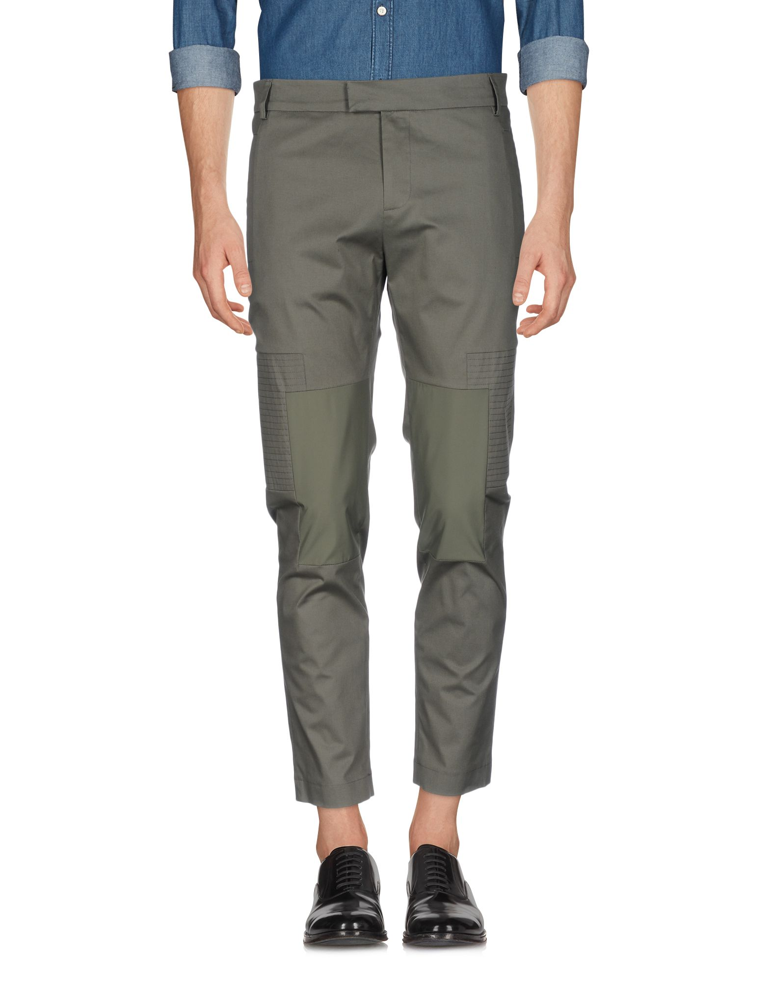 Pantalone Les Hommes Uomo - Acquista online su