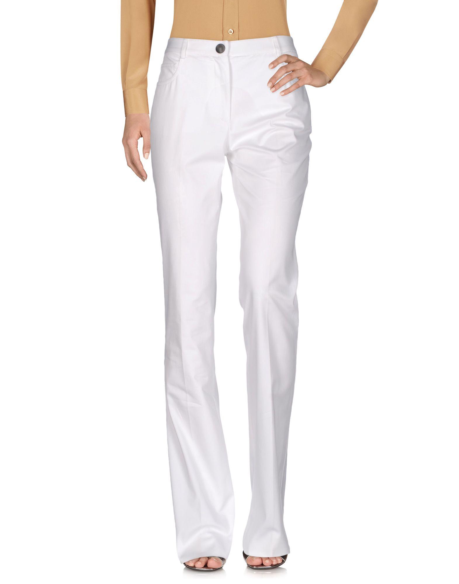 Pantalone Miu Miu Donna - Acquista online su lBXbuSpT8