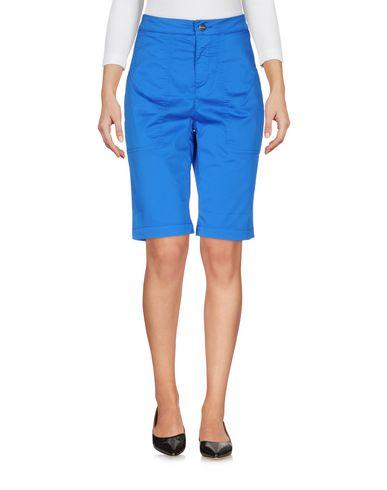MANILA GRACE Shorts