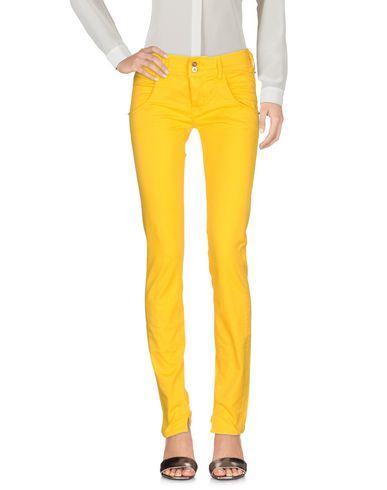 Syklus Pantalon billig salg pålitelig billig besøk 2014 unisex salg samlinger TRtKf0f9Zs