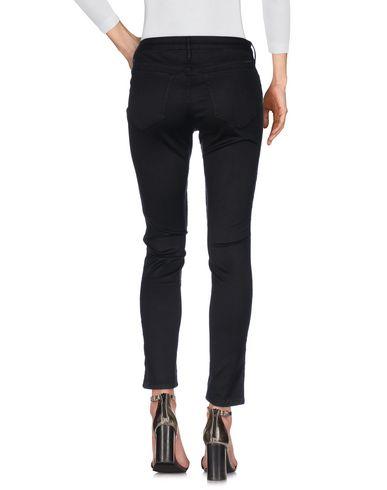 Guess By Marciano Jeans levere billig online butikkens klaring i Kina rabatt outlet steder Beste valg EyXCyDD