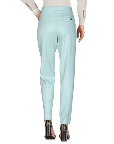 Paul Smith Black Label Pantalon rabatt beste stedet Billig billig online wGL2c