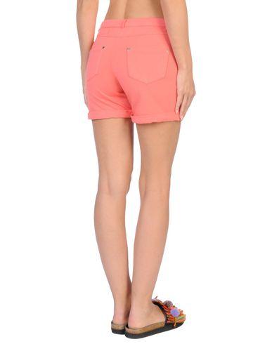 TWIN-SET Simona Barbieri Beachwear