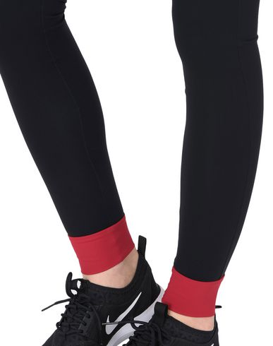 No Ka Oi Gave Pakke Posen + Leggings Leggings tumblr for salg 7Cy6kbpH9