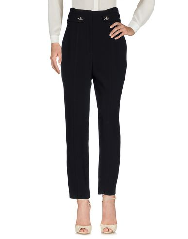 TROUSERS - Casual trousers Proenza Schouler i54xb