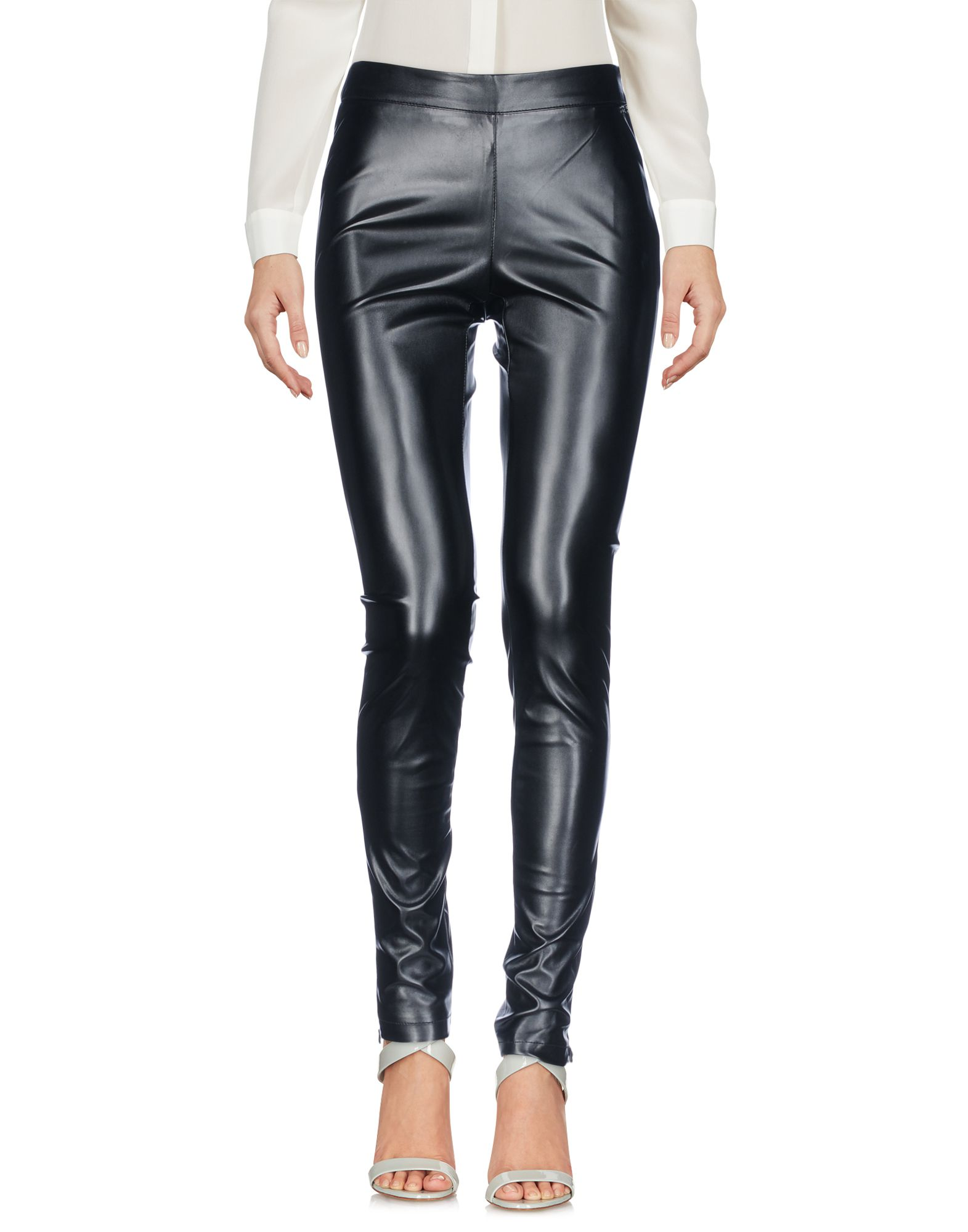 Pantalone Scee By Twin-Set Donna - Acquista online su TJtwg