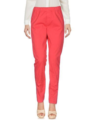 kjøpe billig billig salg Twin-satt Simona Barbieri Pantalon billige priser pålitelig kjøpe billig rimelig forhåndsbestille vrVLCgS