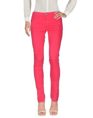 opprinnelig ebay for salg Scee Av Twin-satt Pantalon salg stikkontakt ny nye lavere priser AW7hmW
