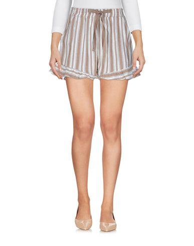 Michela Mii Shorts shopping på nettet billig salg real i2klMXXWU
