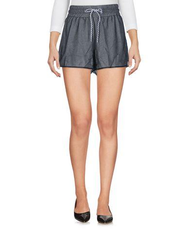 SHOESHINE Shorts
