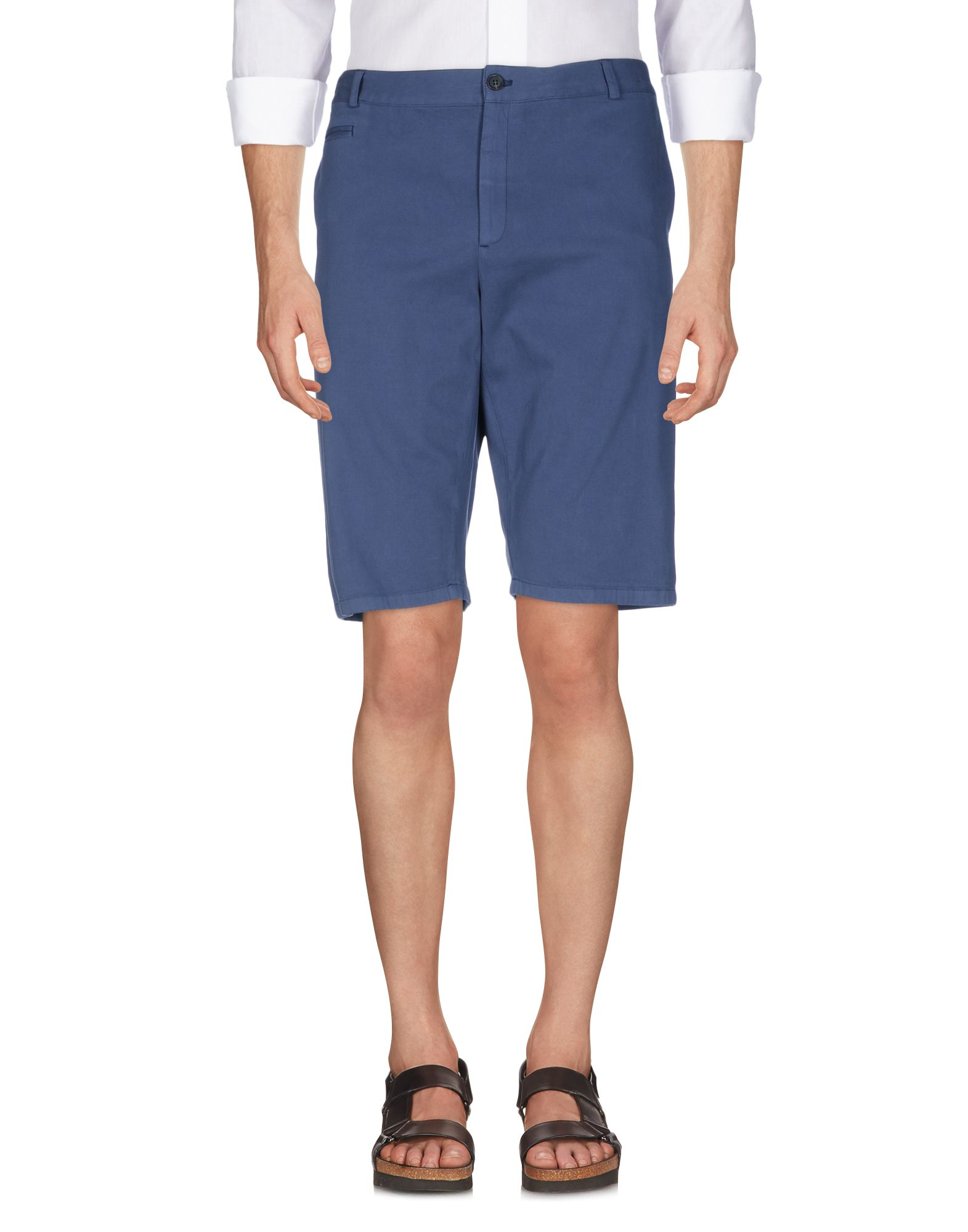 Shorts & & Shorts Bermuda Paul & Joe Uomo - 13081616GD 4501c9