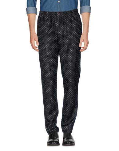 rabatt tumblr Dolce & Gabbana Bukser pre-ordre billig online mbA5sp
