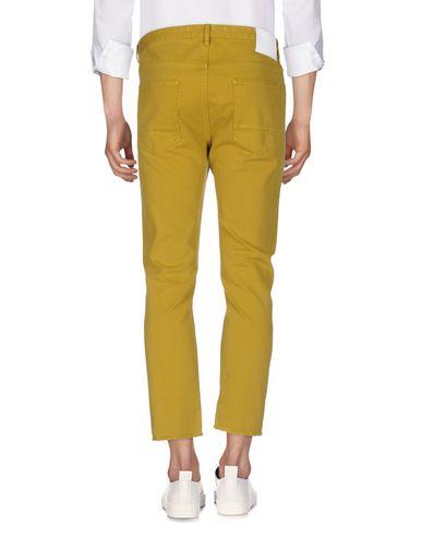 gratis frakt eksklusive kjøpe billig butikk Golden Goose Deluxe Merke Jeans gratis frakt opprinnelige multi farget kjøpe billig virkelig YhgdRC92X