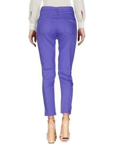 Marani Jeans Bukser kjøpe billig offisielle stor rabatt kjøpe ekte online footlocker billig pris gratis frakt utgivelsesdatoer J8NRSCHP45