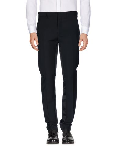 TROUSERS - Casual trousers Prada wGT6JRZ3Gt