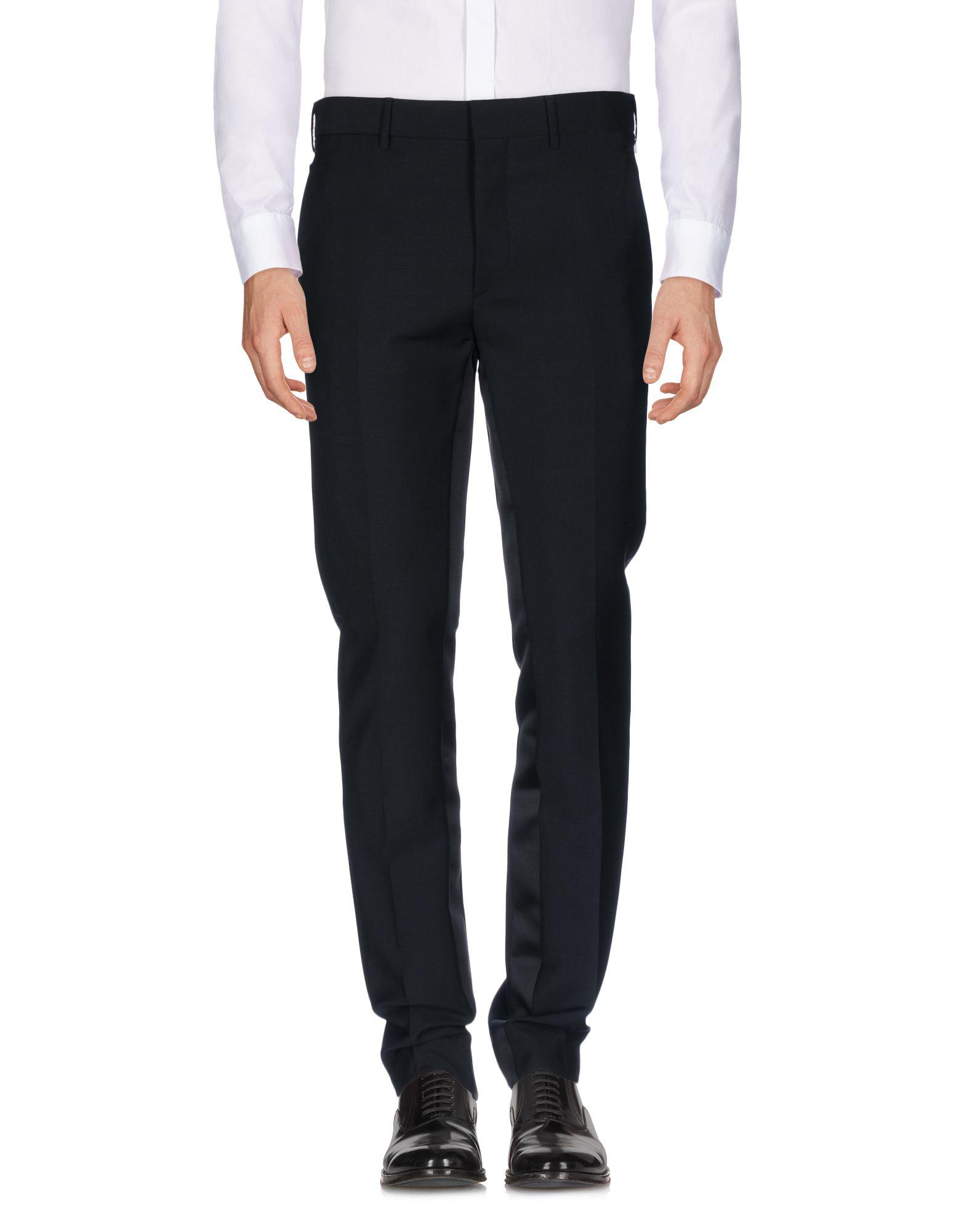 A buon mercato Pantalone Prada Uomo - 13081771SU 13081771SU 13081771SU 43696d