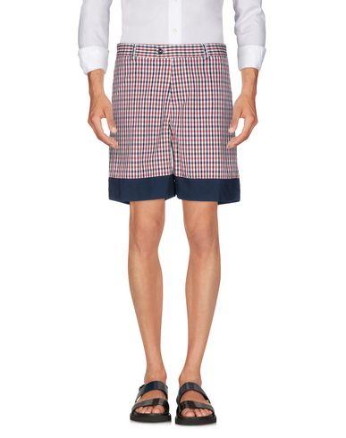DANIELE ALESSANDRINI HOMME Shorts