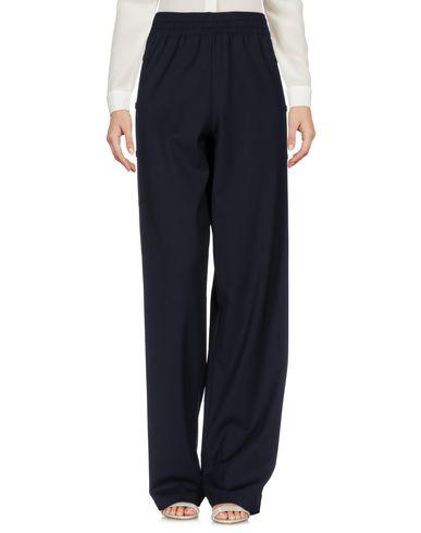 MAISON MARGIELA - Casual trouser