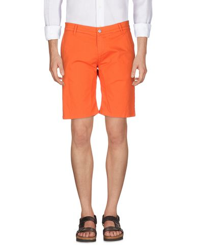 DANIELE ALESSANDRINI Shorts