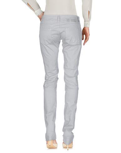 2W2M Hosen Mode-Stil Zu Verkaufen Verkauf Heißen Verkauf Outlet Angebote QkftY8f