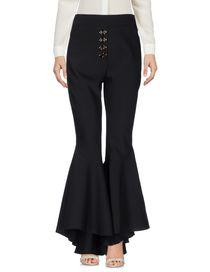 43b0cb3907115 Women's Clothing Sale - YOOX United States
