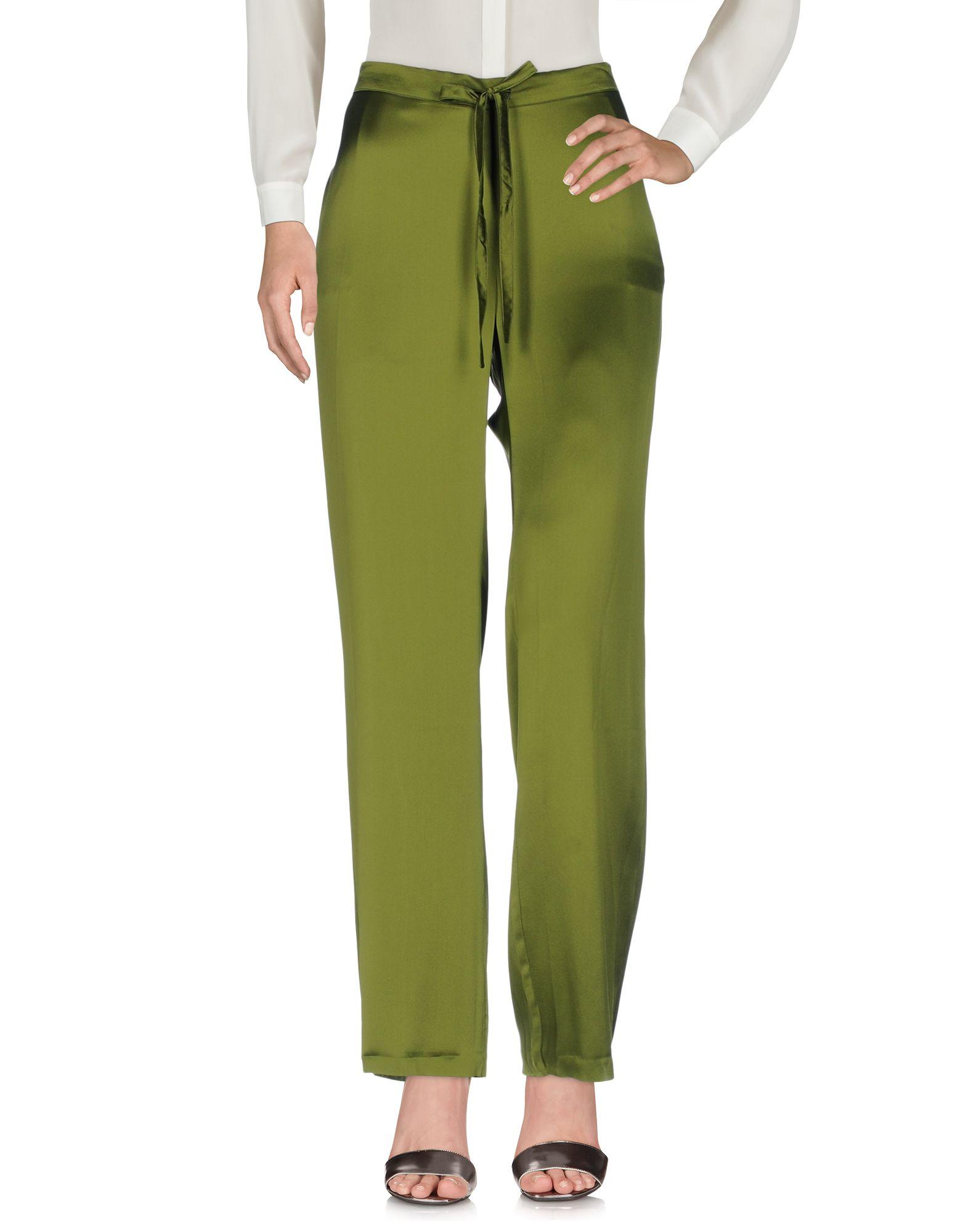 Pantalone Marques' Almeida damen - 13082217KC