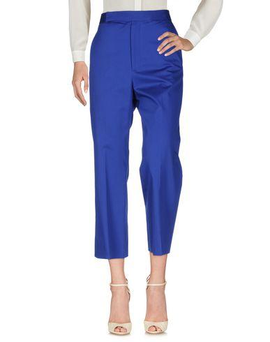 CELINE - Casual pants