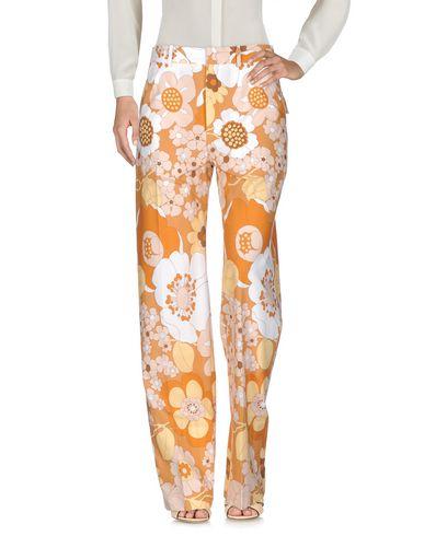 CHLOÉ - Casual trouser