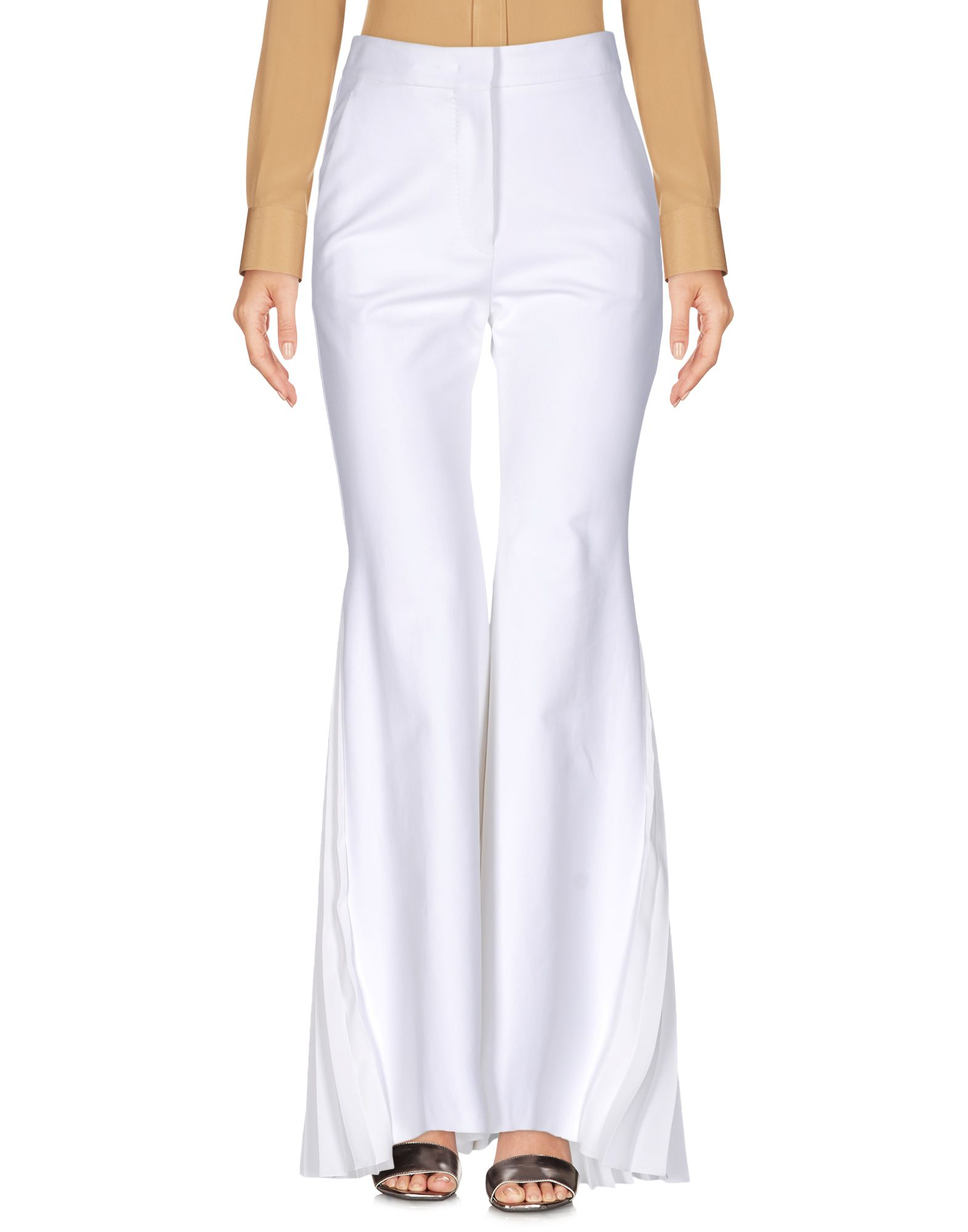 Pantalone Sara Battaglia Donna - Acquista online su XSDV4HFdeq