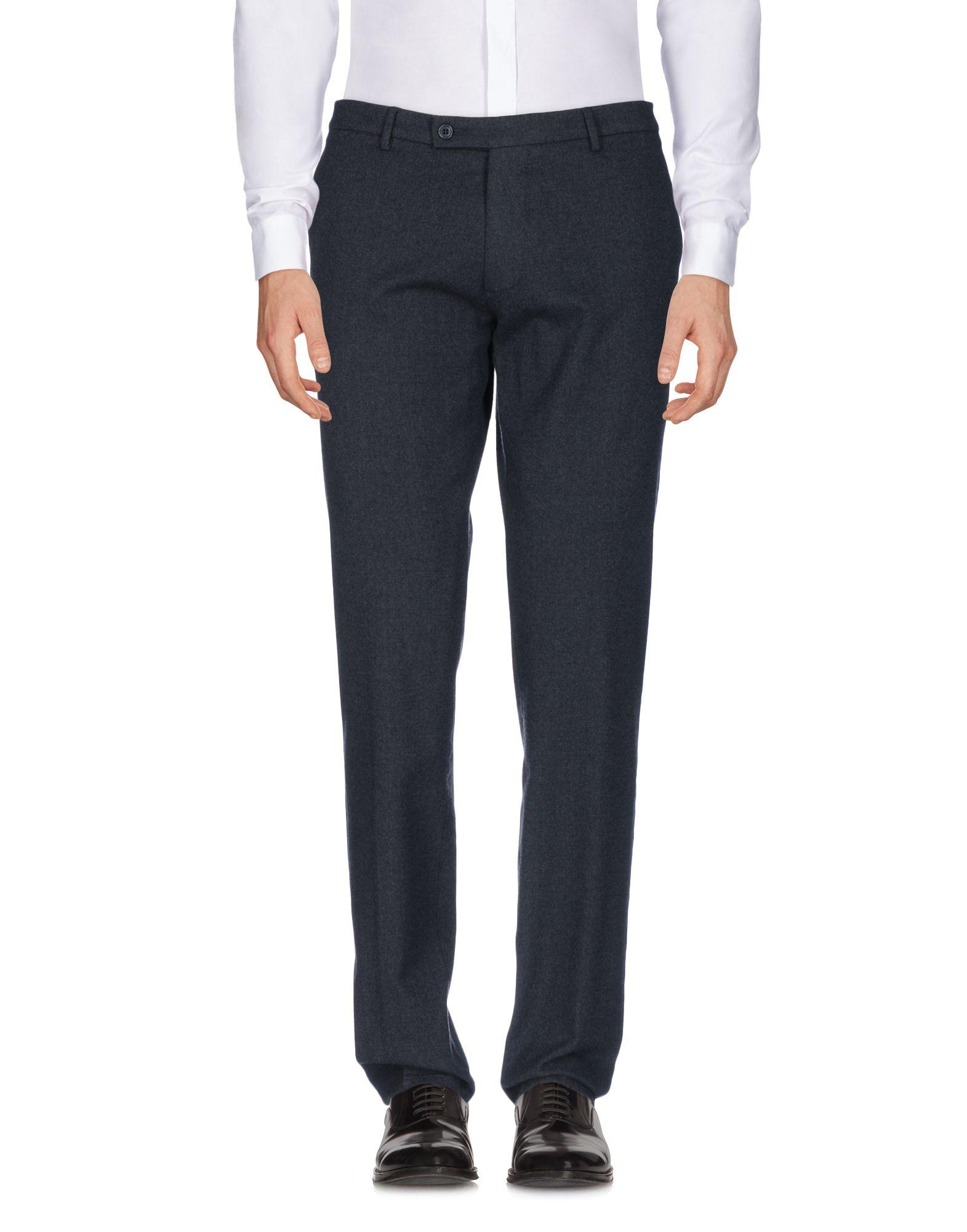 Pantalone Berwich Uomo - Acquista online su