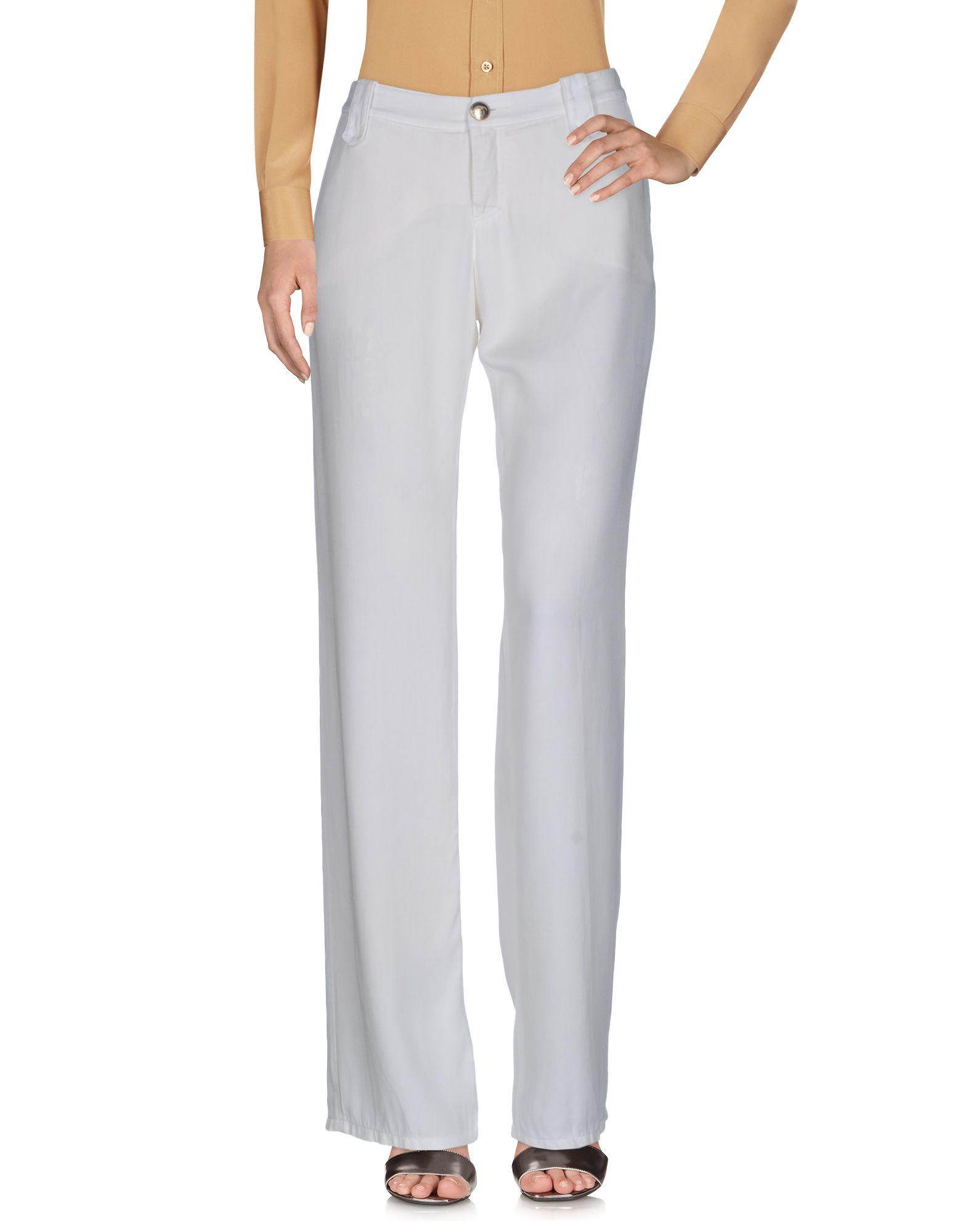 Pantalone Blumarine Donna - Acquista online su yU9zyFGh