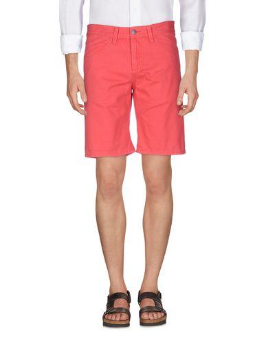 ! Solide Shorts 2014 nyeste kjøpe billig sneakernews Rimelig billig real målgang billige siste samlingene cN5VPoS0