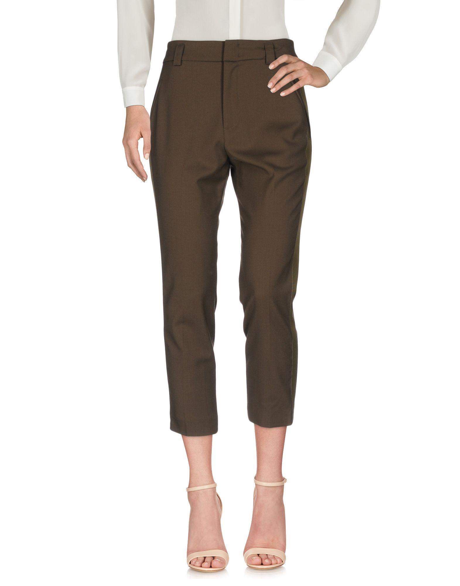 Pantalone Pinko Donna - Acquista online su 4kQ1IdHIA6