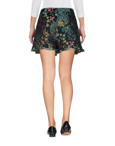 Nolita Shorts Billigste for salg cFl5ZFcyJS