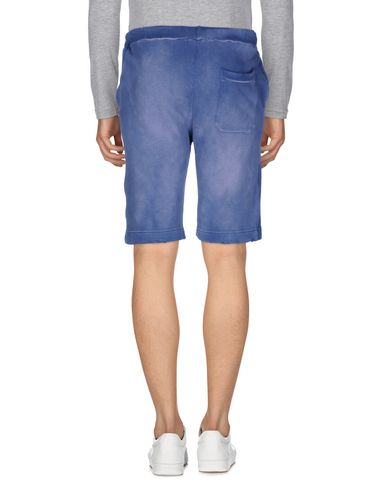 CROSSLEY Shorts