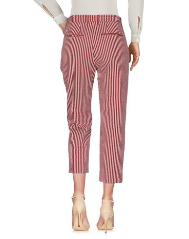 Rouge Department 5 Department Rouge Pantalon Pantalon 5 Department Pantalon 5 U1wazq