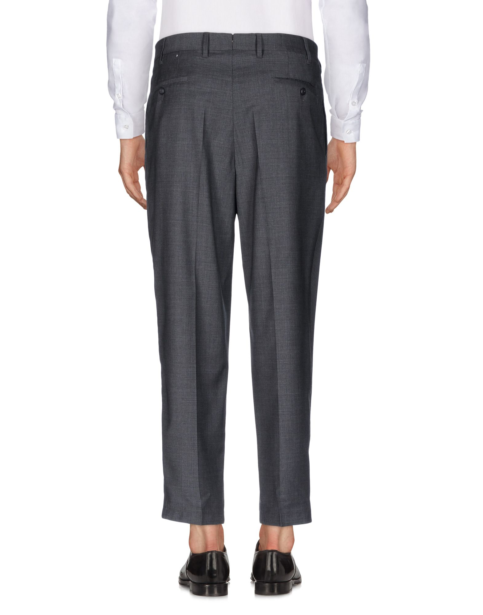 Pantalone The The Pantalone Gigi Uomo - 13082838GC b61952