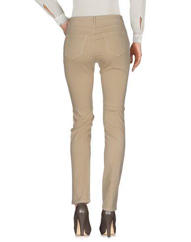 Incotex Beige Beige Incotex Beige Pantalon Incotex Pantalon Pantalon Pantalon Incotex BHPAOzgwq