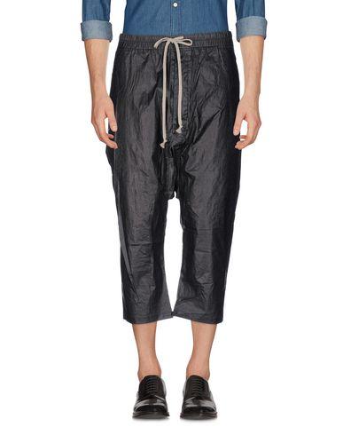 Les Pantalons - 3/4-pantalon Longueur Dbyd X Yoox 48lrZosvQ