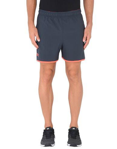 Under Armour Ua Kvalifiserings 5 vevet Kort Pantalon Deportivo utløpstilbud gratis frakt utmerket 2jo3I1xHr