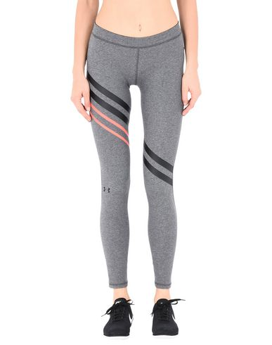 new high exclusive deals good service UNDER ARMOUR Leggings and performance trousers - Sportswear D | YOOX.COM