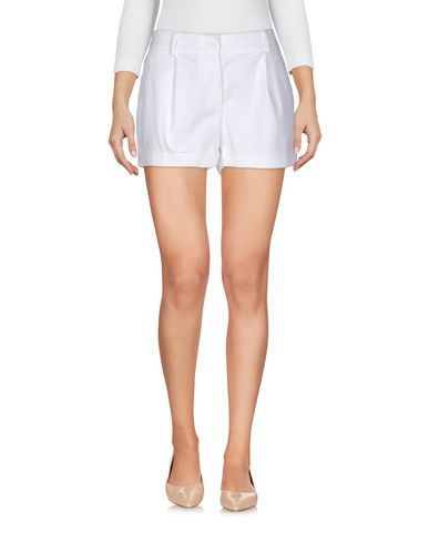 billig beste salg Paros 'shorts salg online shopping billig salg nicekicks salg opprinnelige Kjøp LQoBfD4CK