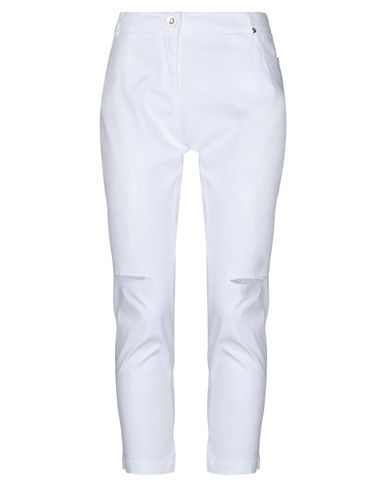 Pantalone Pantalone Toy G. donna - 13083394QD  gute Qualität