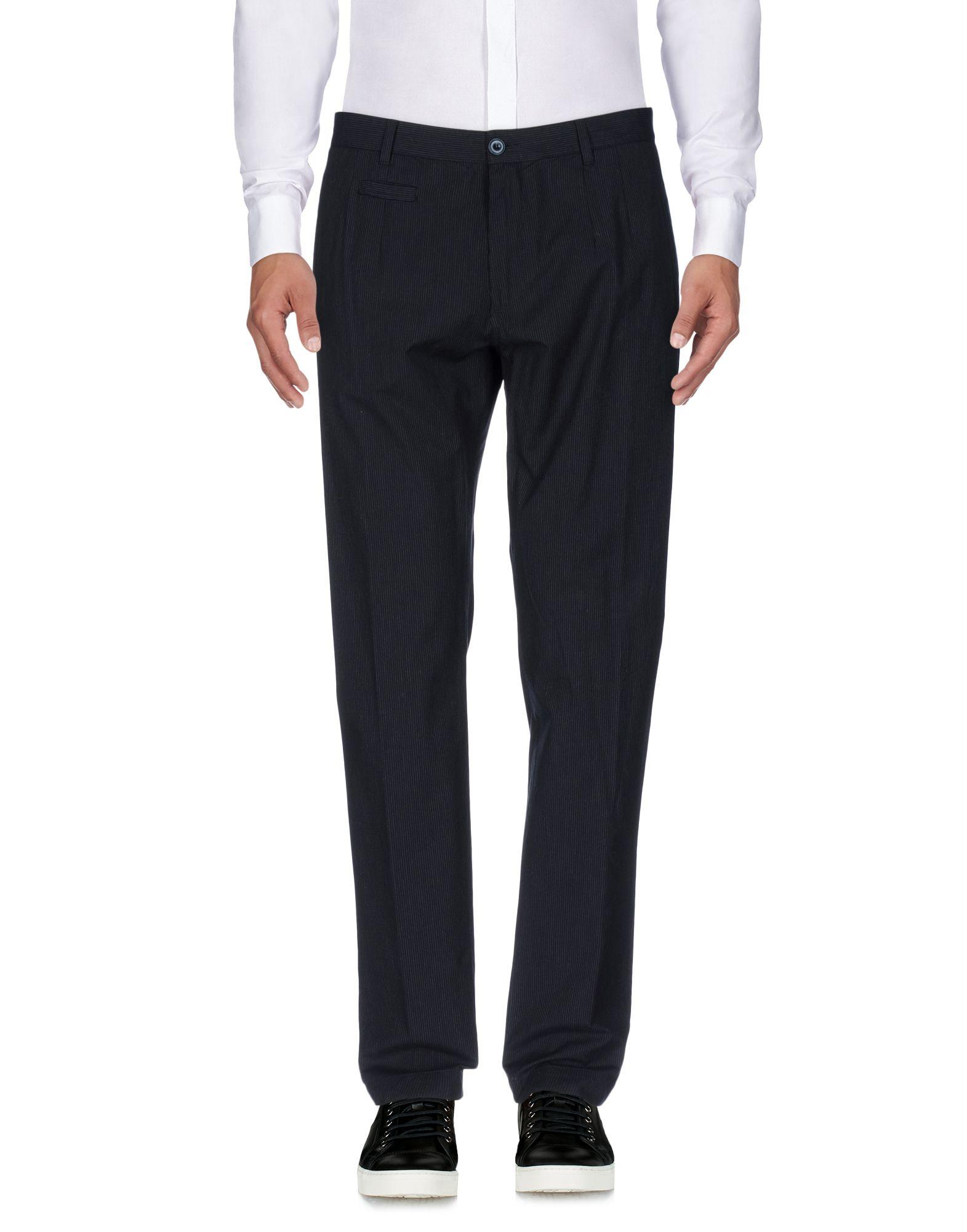 Pantalone Dolce & Gabbana Donna - Acquista online su