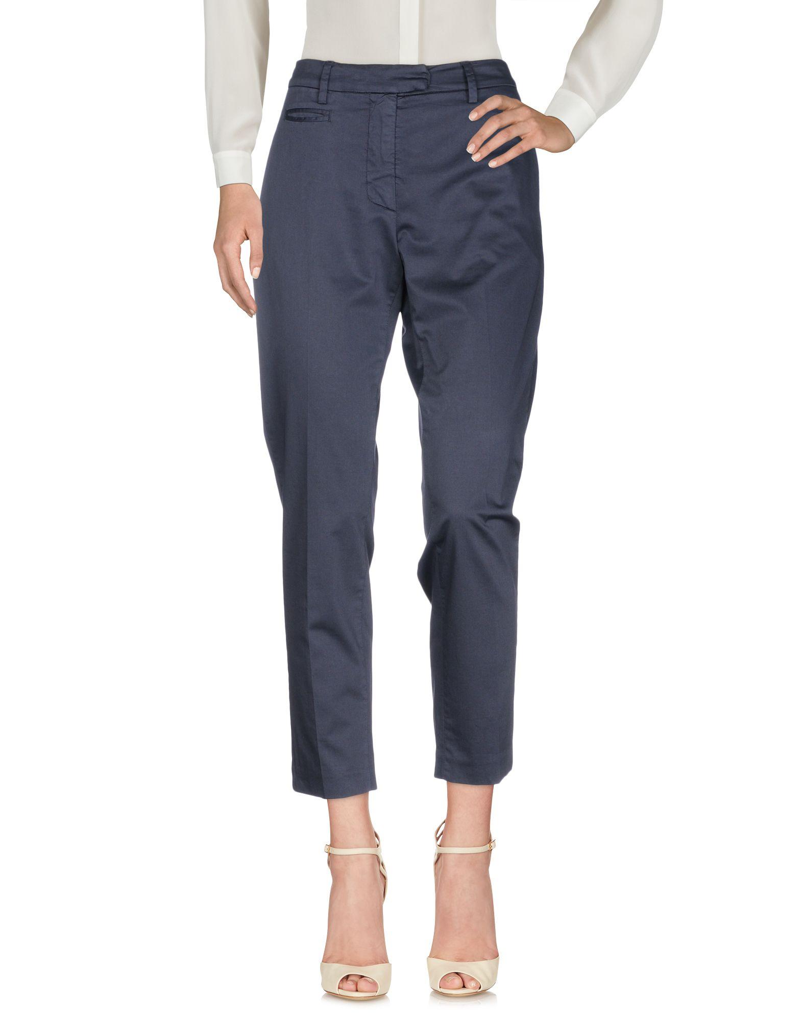 Pantalone Dondup damen - 13083469WN