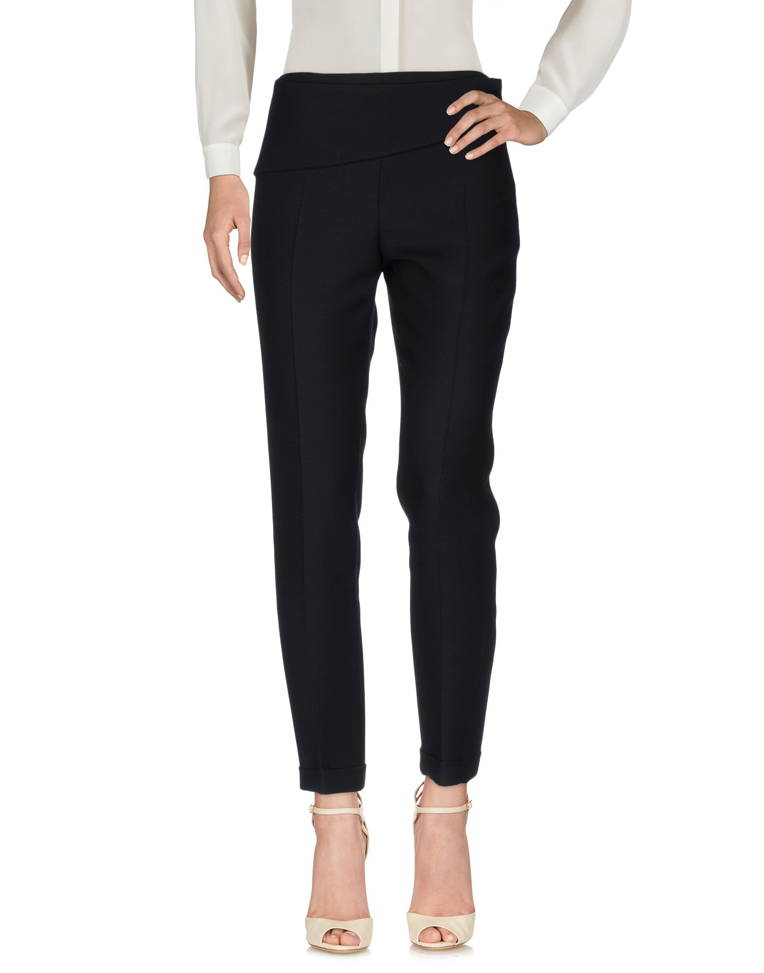Pantalone Dior Donna - Acquista online su 00X5A9oaG